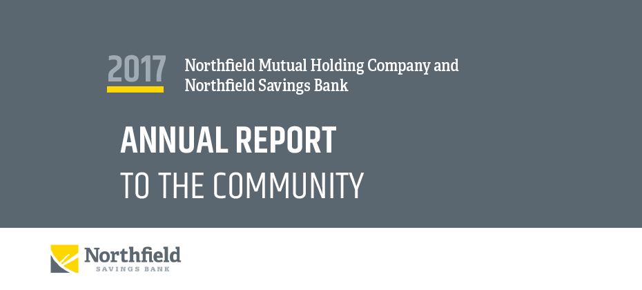 NSB annual report